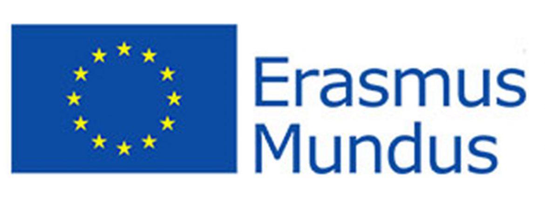 Erasmus Mundus program | emPLANT
