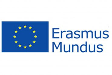 Erasmus Mundus program | emPLANT