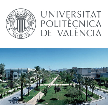 logo picture university upv