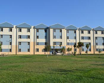 Student Village Ege University