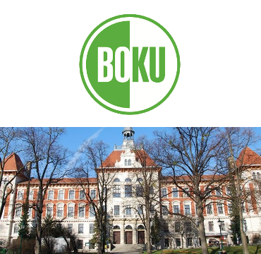BOKU university - emPLANT+ consortium