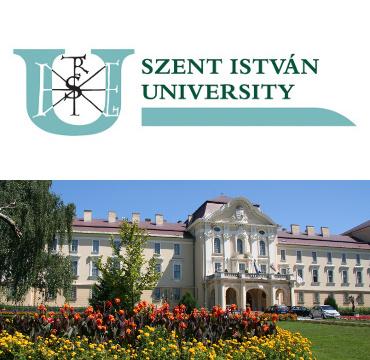SZIU university - emPLANT+ consortium