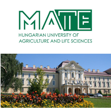 MATE university _emPLANT+ consortium